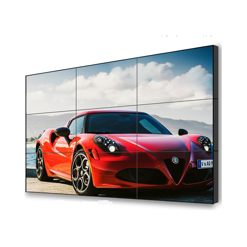 55-inch 3.5mm samsung led panel