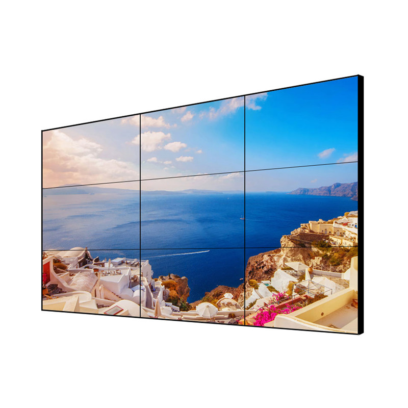 55-inch 1.7mm samsung led panel
