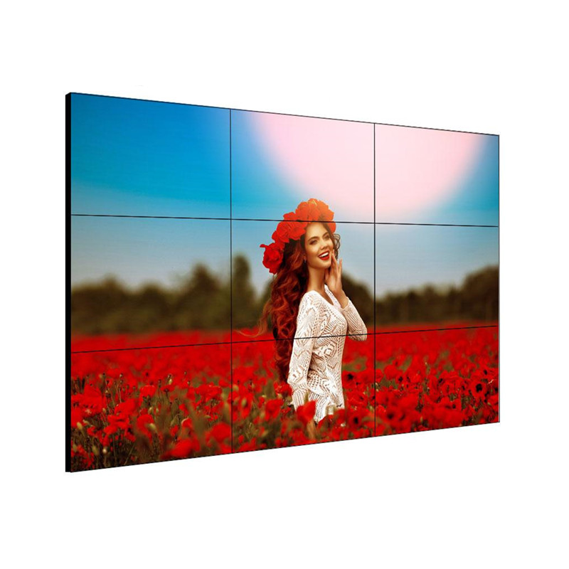 46-inch 3.5mm samsung led panel